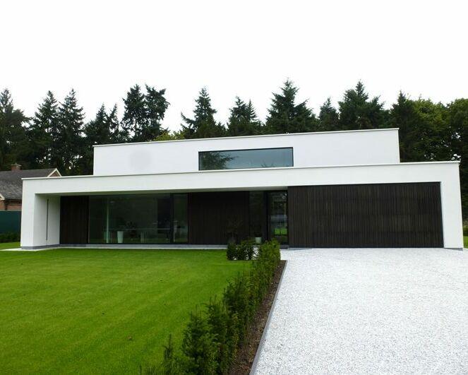 10401358 687827781295099 2027961774452756176 n uai | Baeyens & Beck architecten Gent | architect nieuwbouw renovatie interieur | high end | architectenbureau