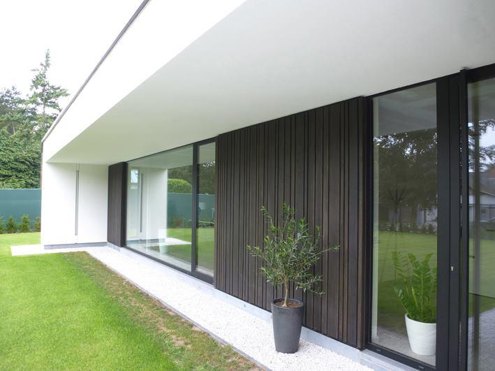 10422288 687827784628432 2071427159398281172 n | Baeyens & Beck architecten Gent | architect nieuwbouw renovatie interieur | high end | architectenbureau