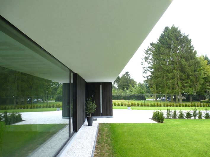 10574296 687827804628430 9177036690784055465 n | Baeyens & Beck architecten Gent | architect nieuwbouw renovatie interieur | high end | architectenbureau