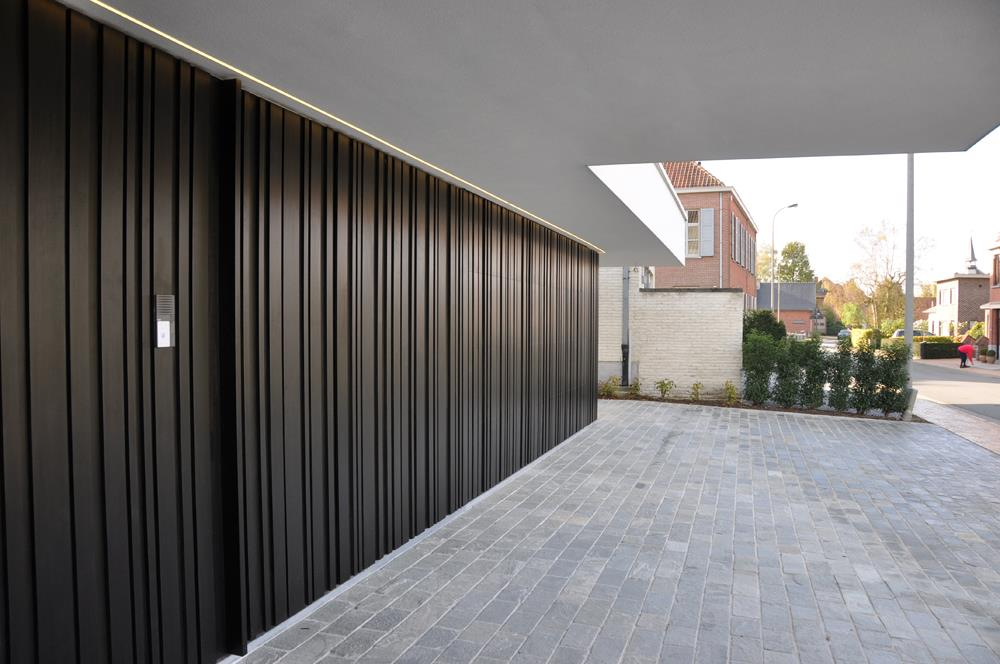 10841960 799750143436195 2961941676007821257 o | Baeyens & Beck architecten Gent | architect nieuwbouw renovatie interieur | high end | architectenbureau