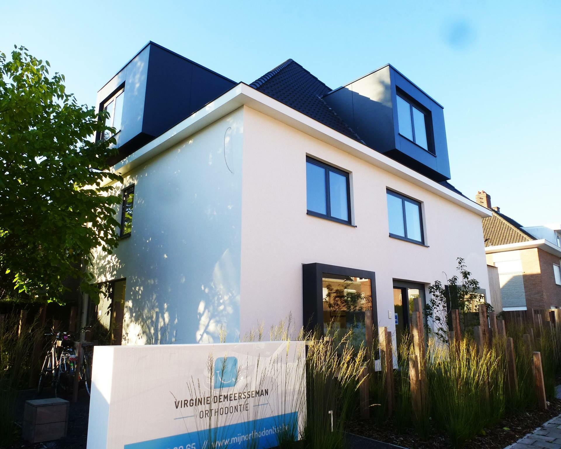 11032420 883365995074609 4163801722142715967 o uai | Baeyens & Beck architecten Gent | architect nieuwbouw renovatie interieur | high end | architectenbureau