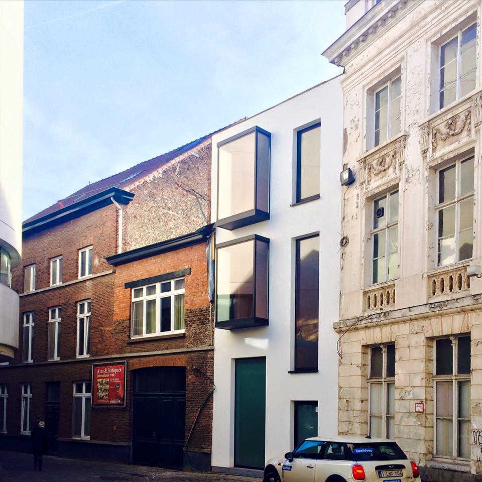 12688133 946765518734656 1708604178667547654 n | Baeyens & Beck architecten Gent | architect nieuwbouw renovatie interieur | high end | architectenbureau