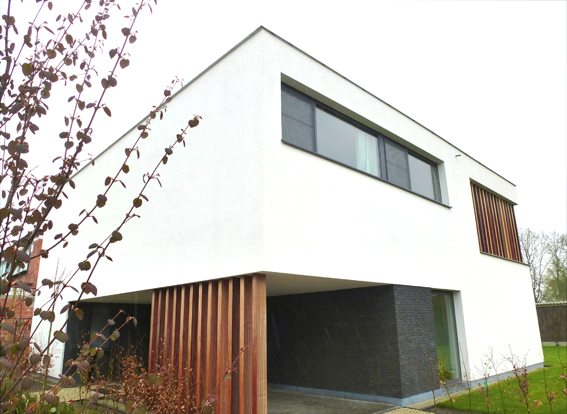 302055 457879290956617 1971705870 n | Baeyens & Beck architecten Gent | architect nieuwbouw renovatie interieur | high end | architectenbureau