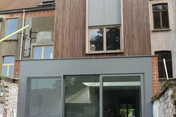 375990 216686208409261 42171557 n uai | Baeyens & Beck architecten Gent | architect nieuwbouw renovatie interieur | high end | architectenbureau