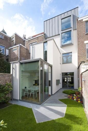 655 510 KEEP RATIO SHRINK CENTER FFFFFF 21 | Baeyens & Beck architecten Gent | architect nieuwbouw renovatie interieur | high end | architectenbureau