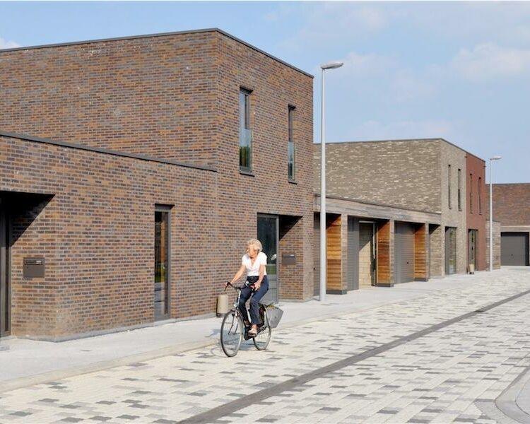 91.DSC 000420kopie small uai | Baeyens & Beck architecten Gent | architect nieuwbouw renovatie interieur | high end | architectenbureau