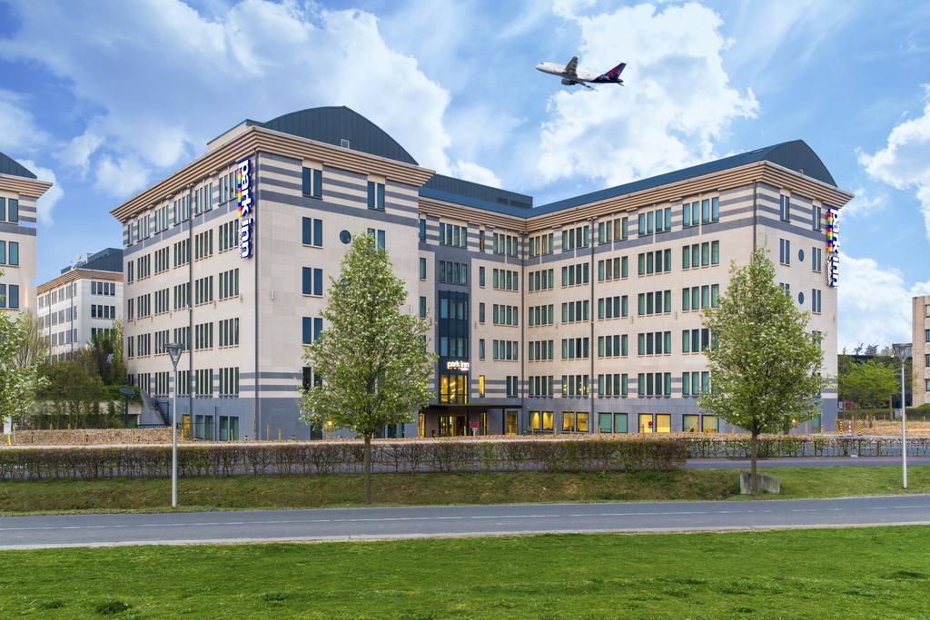 94715004 | Baeyens & Beck architecten Gent | architect nieuwbouw renovatie interieur | high end | architectenbureau