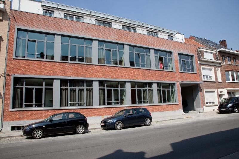 Kortrijk UPKOT 103 800x533 1 | Baeyens & Beck architecten Gent | architect nieuwbouw renovatie interieur | high end | architectenbureau