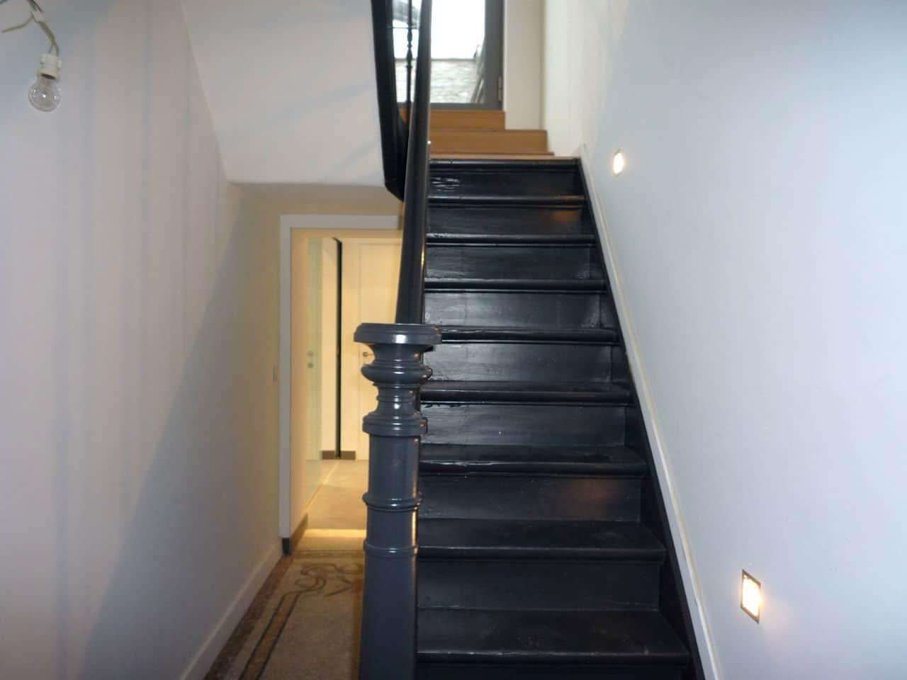 P1050546 | Baeyens & Beck architecten Gent | architect nieuwbouw renovatie interieur | high end | architectenbureau