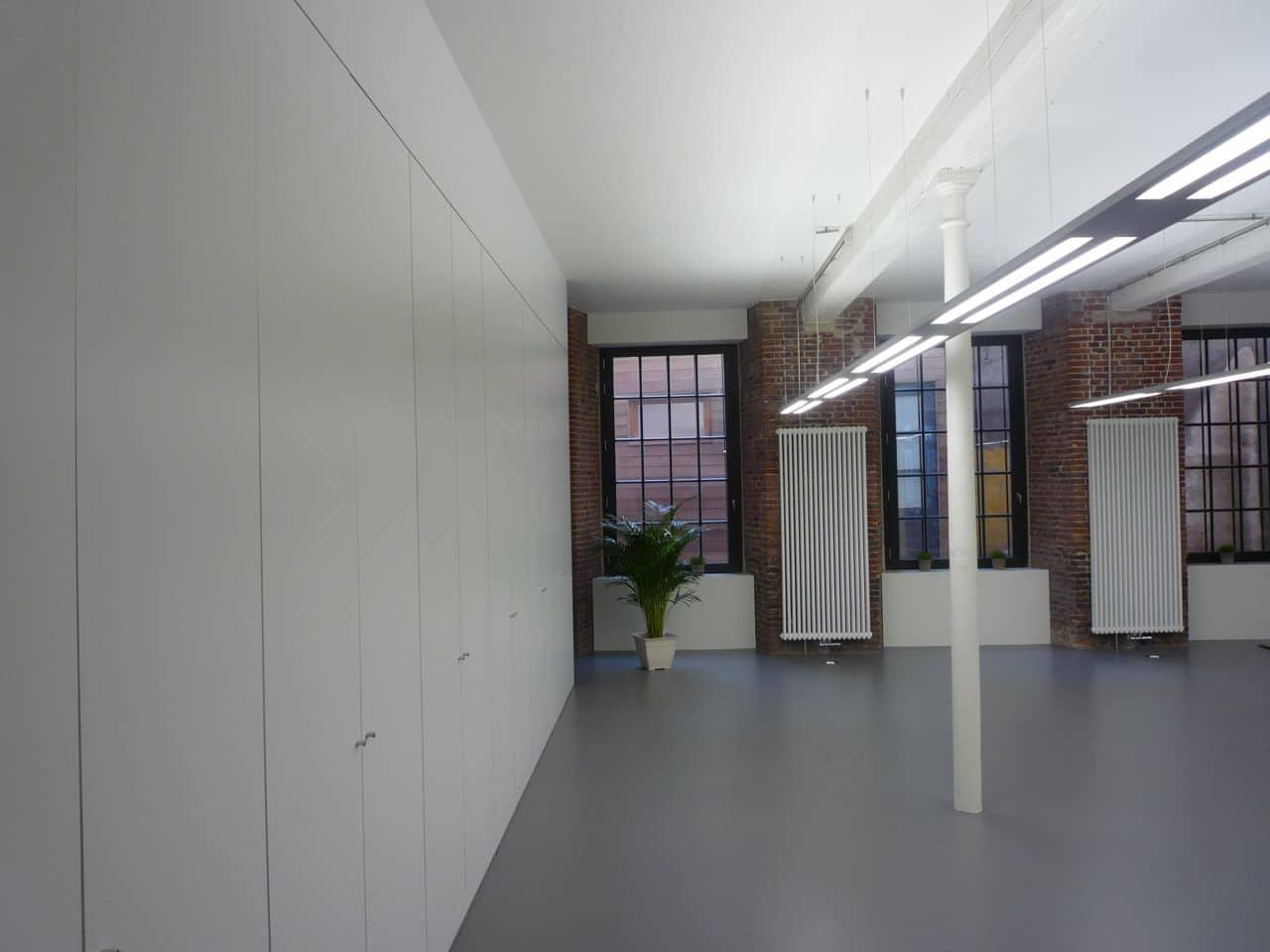 P1060696 | Baeyens & Beck architecten Gent | architect nieuwbouw renovatie interieur | high end | architectenbureau
