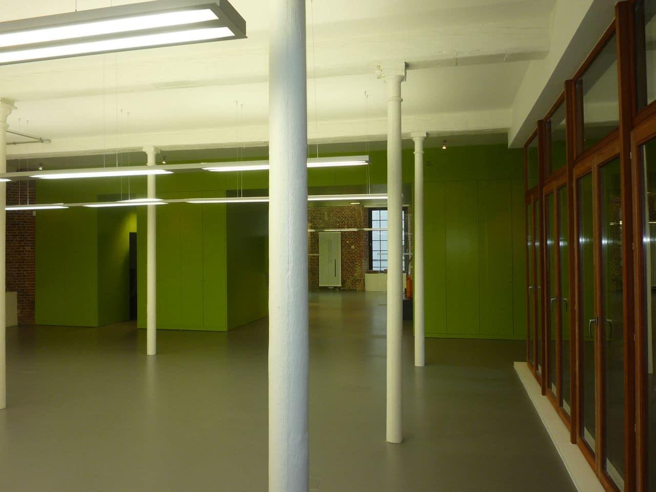 P1060697 | Baeyens & Beck architecten Gent | architect nieuwbouw renovatie interieur | high end | architectenbureau