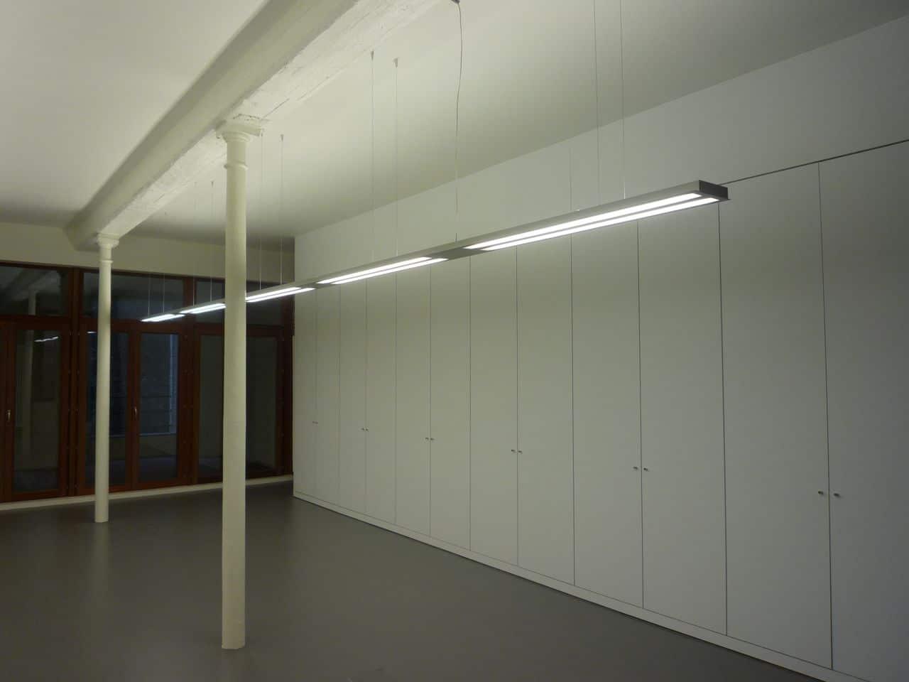 P1060701 | Baeyens & Beck architecten Gent | architect nieuwbouw renovatie interieur | high end | architectenbureau