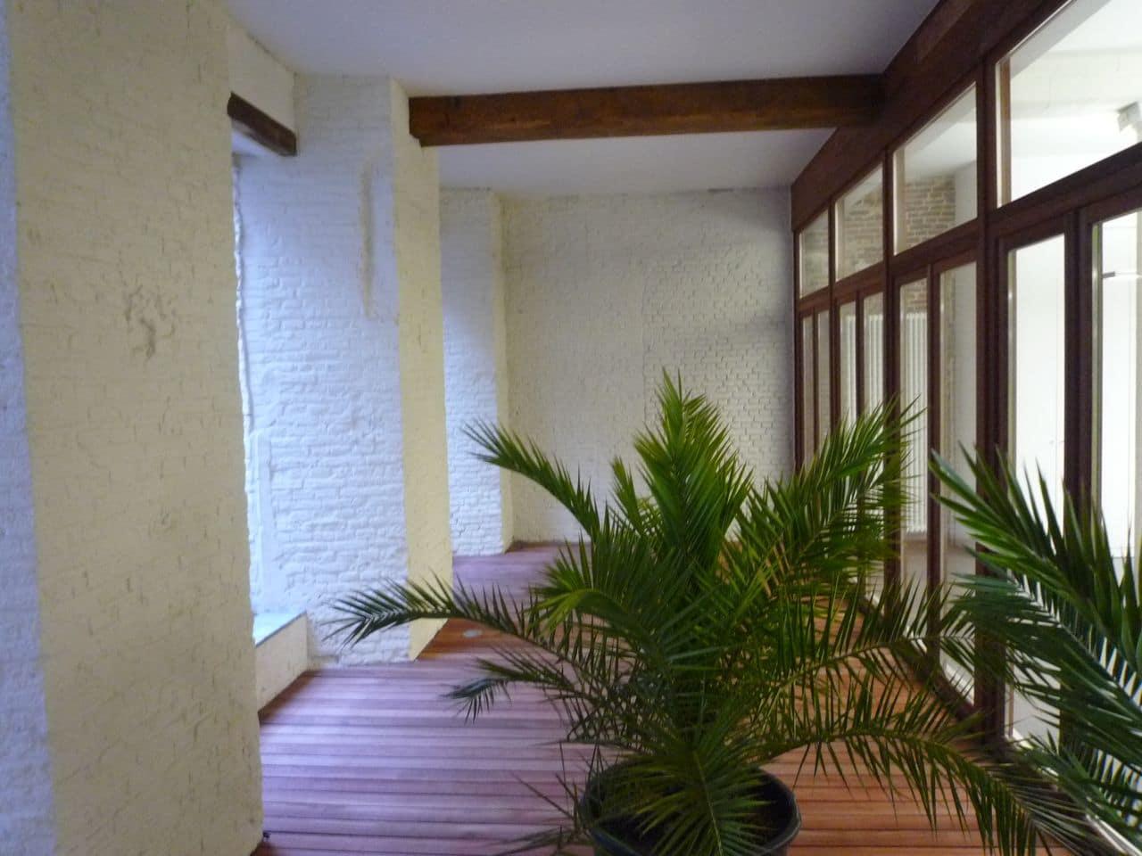P1060708 | Baeyens & Beck architecten Gent | architect nieuwbouw renovatie interieur | high end | architectenbureau