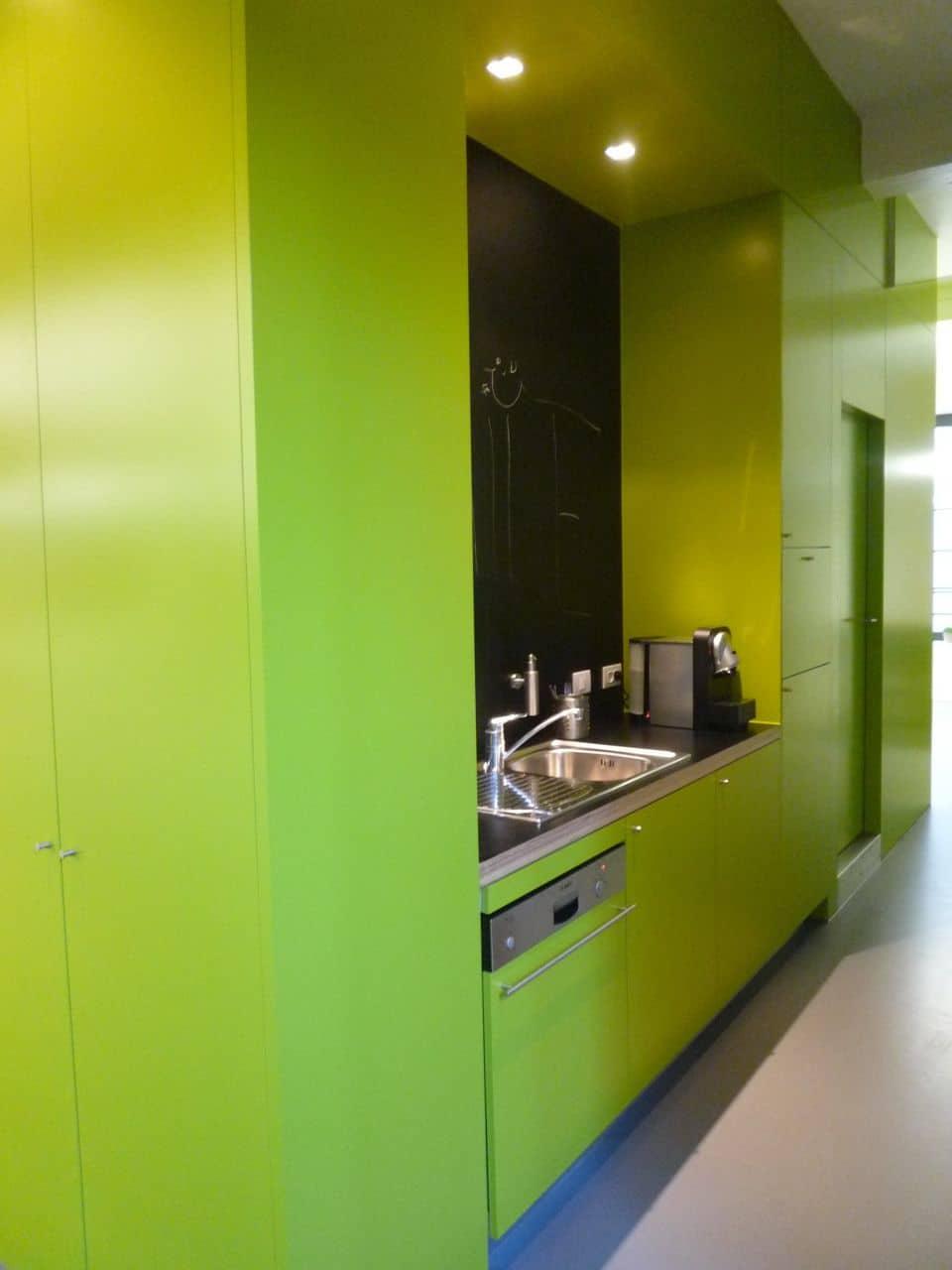P1060713 | Baeyens & Beck architecten Gent | architect nieuwbouw renovatie interieur | high end | architectenbureau