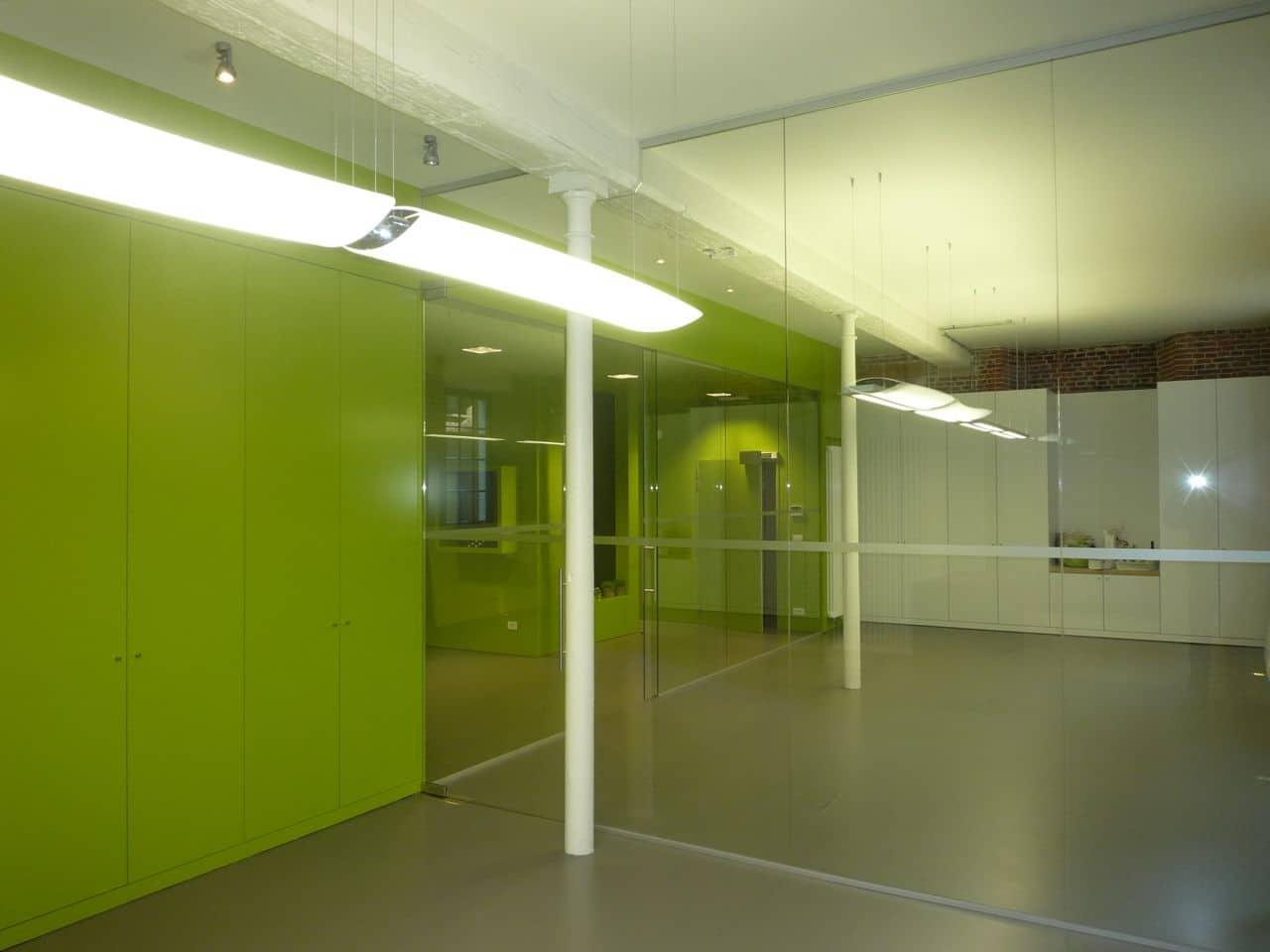 P1060731 | Baeyens & Beck architecten Gent | architect nieuwbouw renovatie interieur | high end | architectenbureau