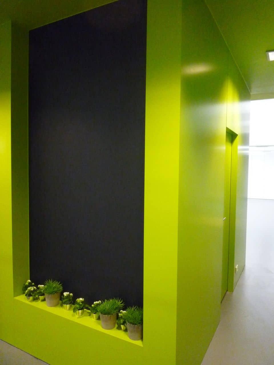 P1060735 | Baeyens & Beck architecten Gent | architect nieuwbouw renovatie interieur | high end | architectenbureau