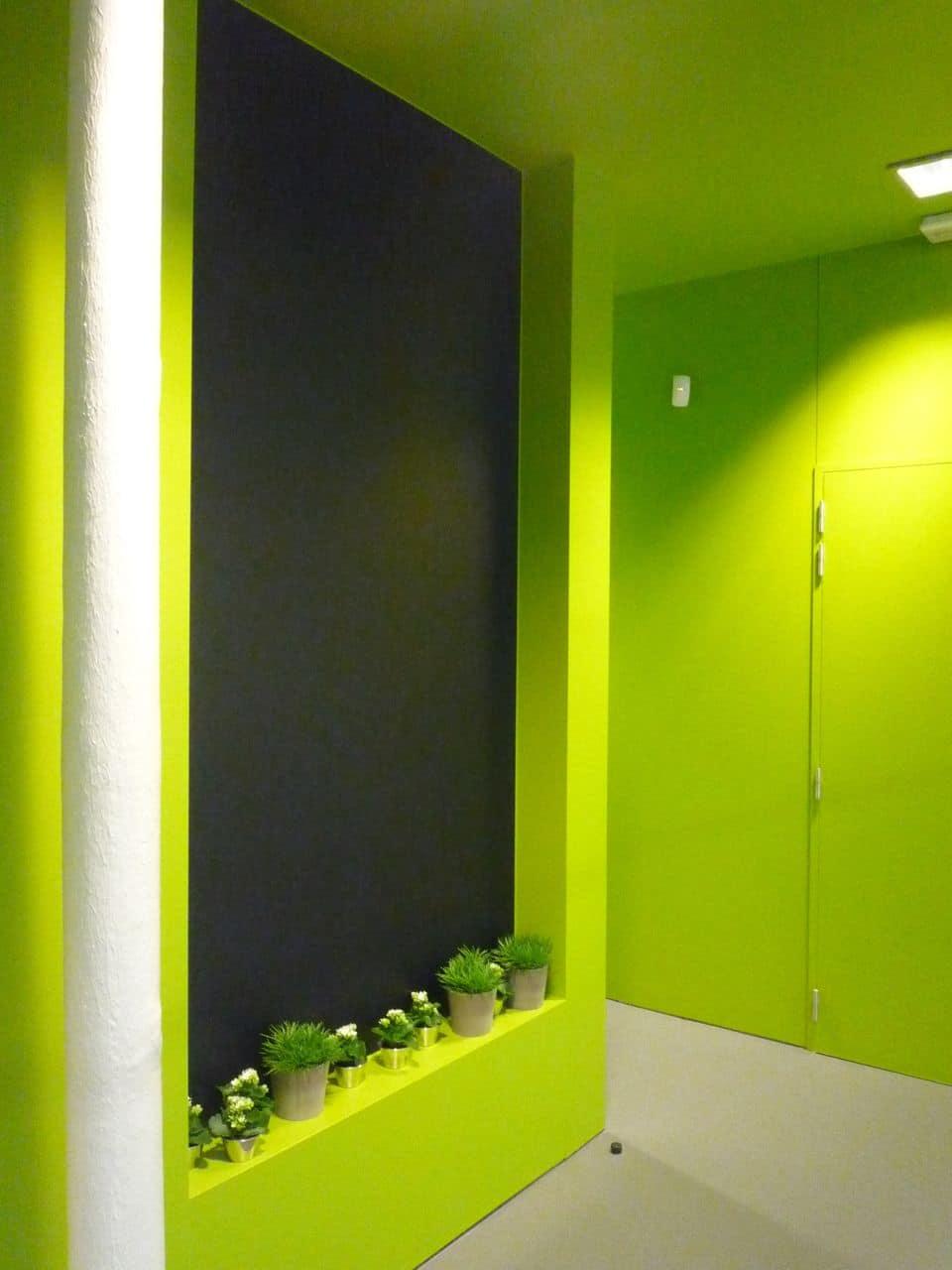 P1060738 | Baeyens & Beck architecten Gent | architect nieuwbouw renovatie interieur | high end | architectenbureau