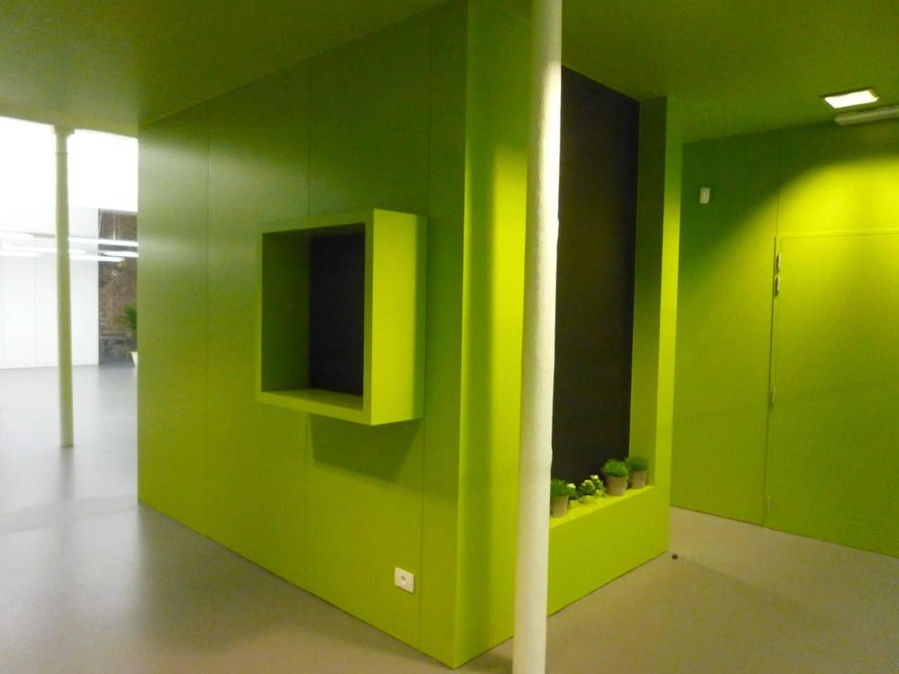 P1060739 | Baeyens & Beck architecten Gent | architect nieuwbouw renovatie interieur | high end | architectenbureau