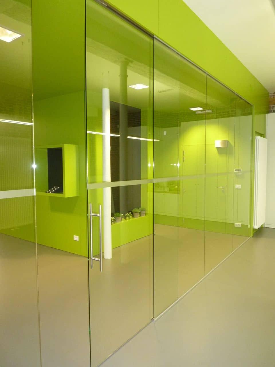 P1060752 | Baeyens & Beck architecten Gent | architect nieuwbouw renovatie interieur | high end | architectenbureau