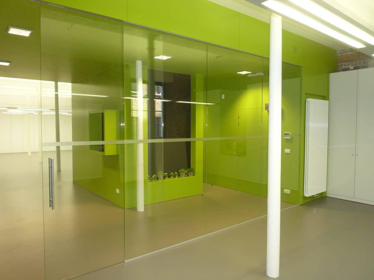 P1060754 | Baeyens & Beck architecten Gent | architect nieuwbouw renovatie interieur | high end | architectenbureau