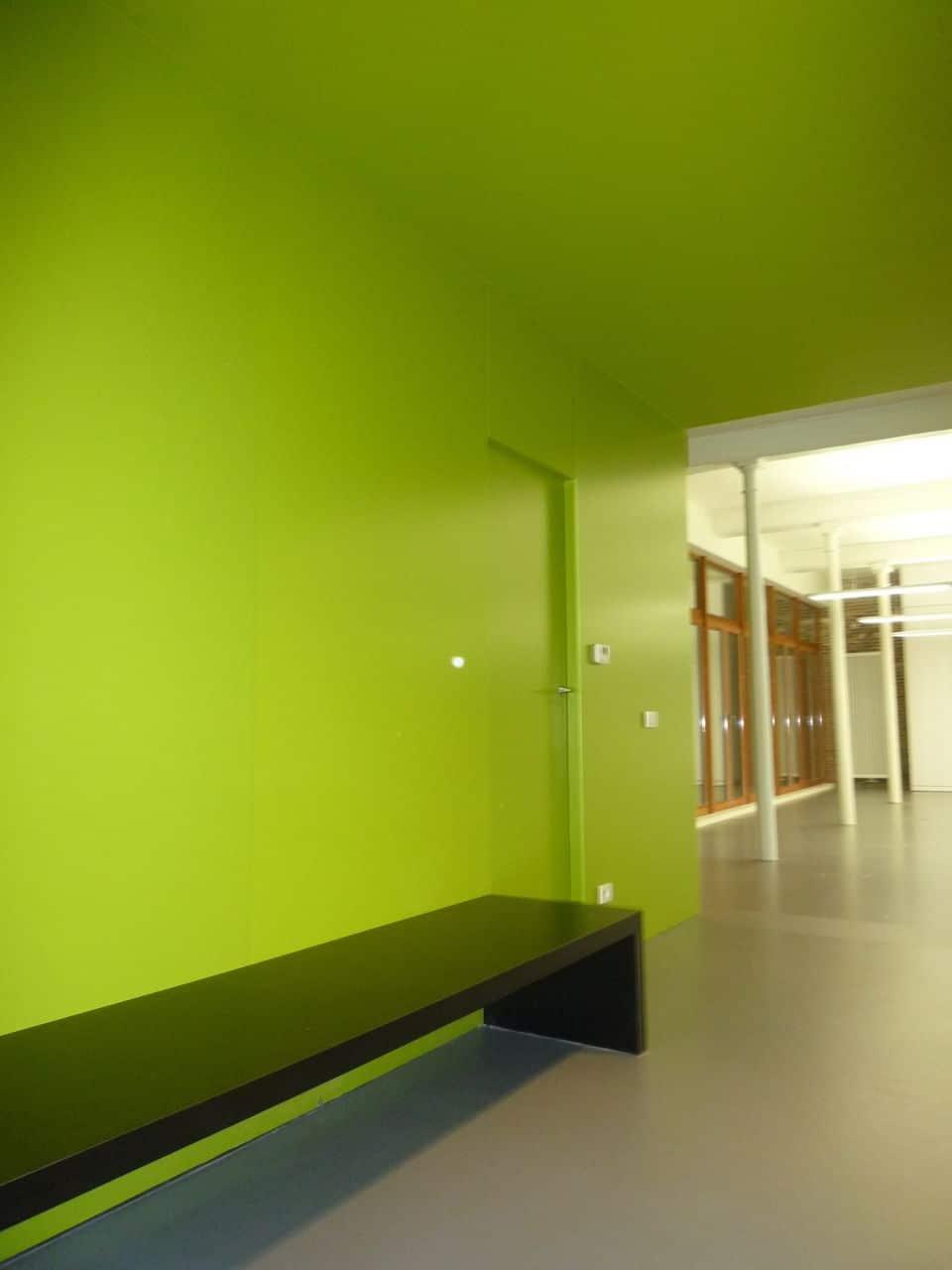 P1060776 | Baeyens & Beck architecten Gent | architect nieuwbouw renovatie interieur | high end | architectenbureau