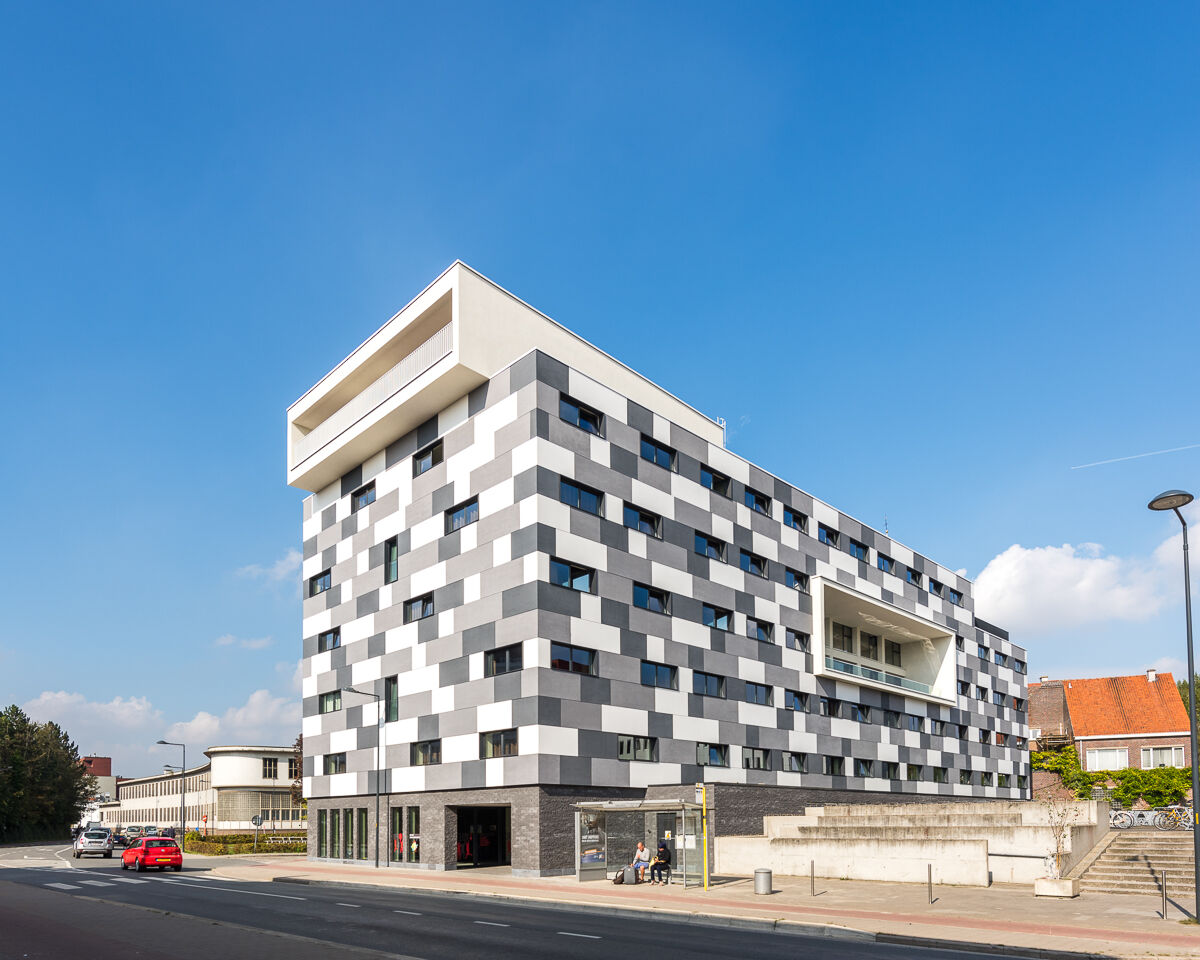UE BO 026web uai | Baeyens & Beck architecten Gent | architect nieuwbouw renovatie interieur | high end | architectenbureau