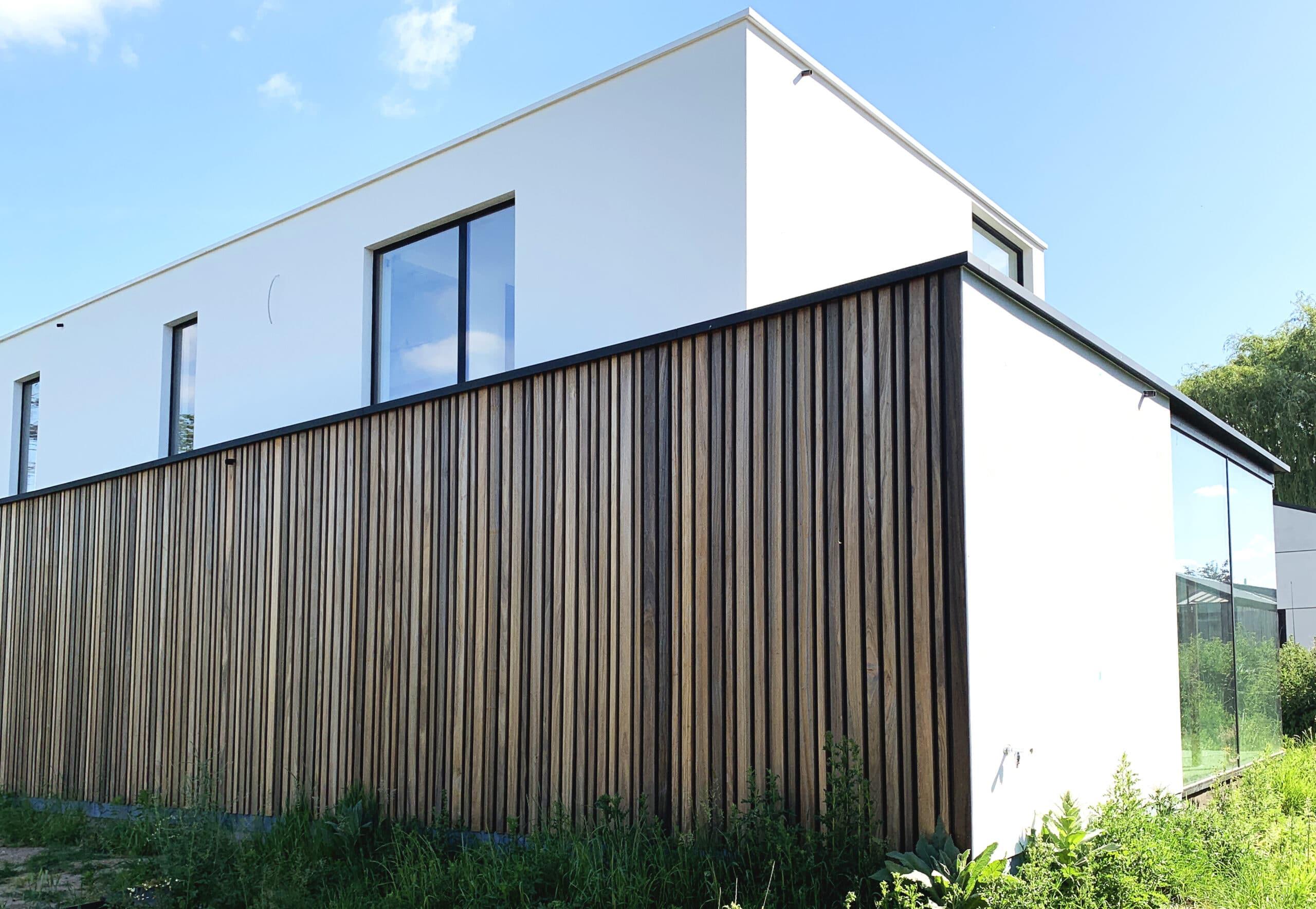 Unknown 1 1 scaled | Baeyens & Beck architecten Gent | architect nieuwbouw renovatie interieur | high end | architectenbureau