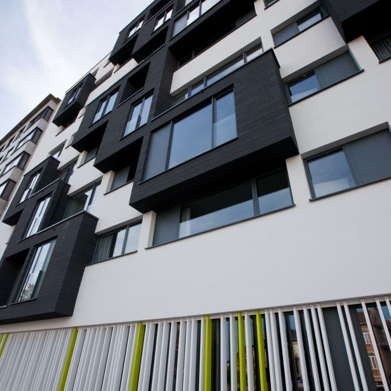 Upgrade Ter Plaeten120 800x800 1 | Baeyens & Beck architecten Gent | architect nieuwbouw renovatie interieur | high end | architectenbureau