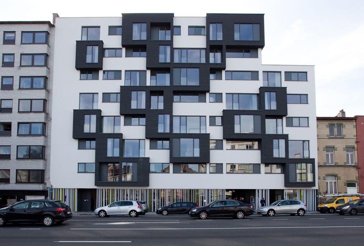 Upgrade Ter Plaeten125 e1419705489247 | Baeyens & Beck architecten Gent | architect nieuwbouw renovatie interieur | high end | architectenbureau