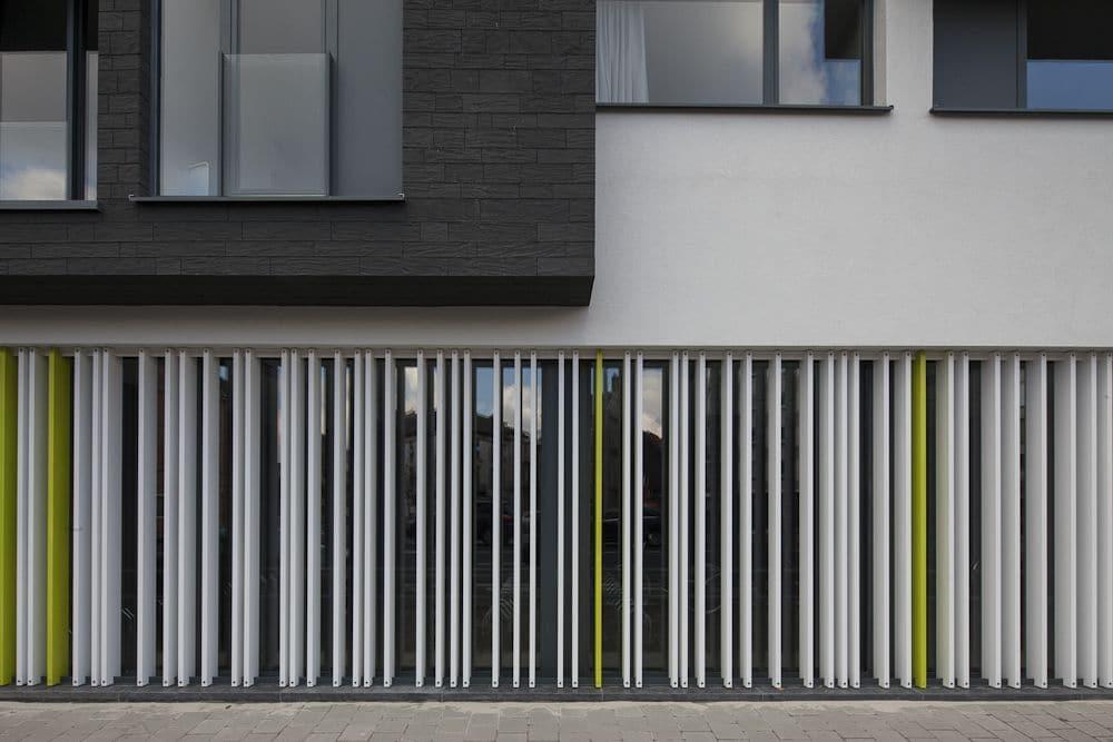 co2 20120914 upgrade terplaten 25 | Baeyens & Beck architecten Gent | architect nieuwbouw renovatie interieur | high end | architectenbureau