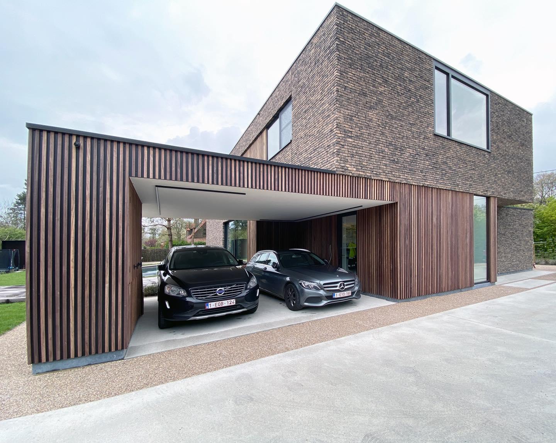 179804193 3994355523975625 6999441974979690958 n 1 | Baeyens & Beck architecten Gent | architect nieuwbouw renovatie interieur | high end | architectenbureau
