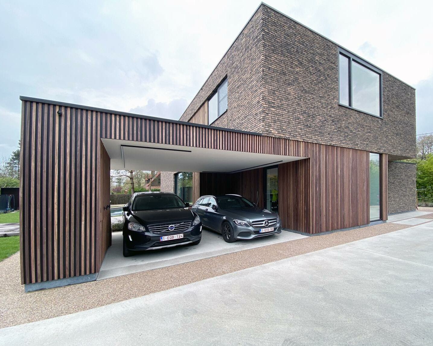 179804193 3994355523975625 6999441974979690958 n uai | Baeyens & Beck architecten Gent | architect nieuwbouw renovatie interieur | high end | architectenbureau