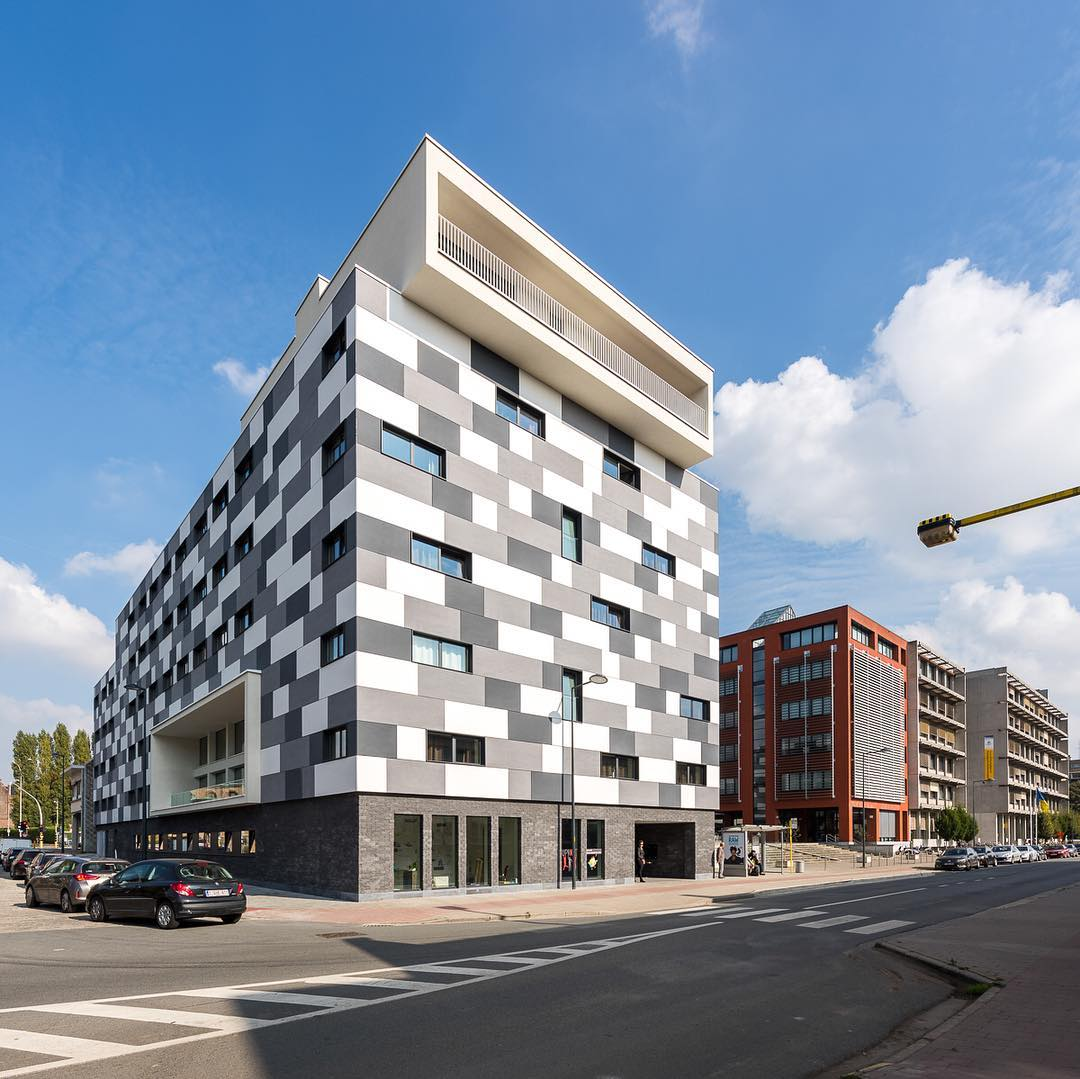 2017 02 05 BQIG4H AX34 1443433925715262968 | Baeyens & Beck architecten Gent | architect nieuwbouw renovatie interieur | high end | architectenbureau