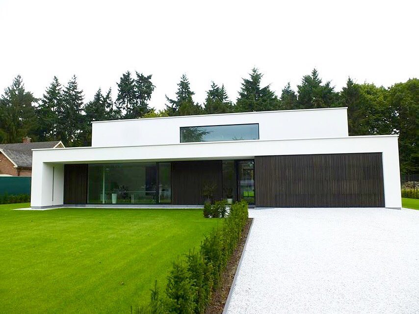 2017 02 13 BQc5mHcgmeO 1449286488092206990 | Baeyens & Beck architecten Gent | architect nieuwbouw renovatie interieur | high end | architectenbureau