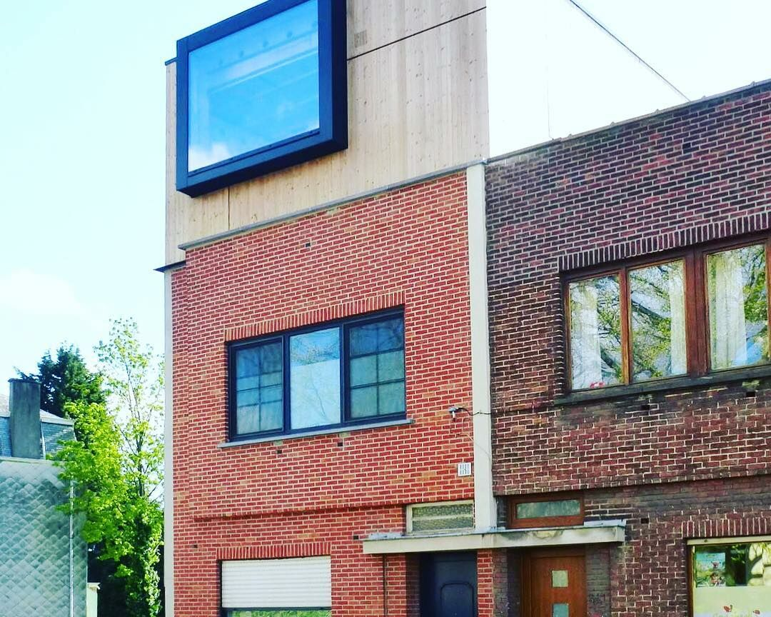 2017 02 13 BQds0jGAYw 1449511780224175166 uai | Baeyens & Beck architecten Gent | architect nieuwbouw renovatie interieur | high end | architectenbureau