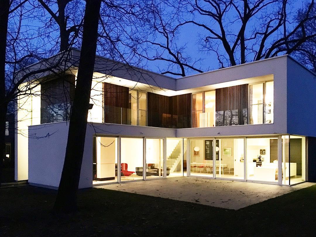 2017 02 23 BQ2Q5jUjRvm 1456425853181041638 | Baeyens & Beck architecten Gent | architect nieuwbouw renovatie interieur | high end | architectenbureau