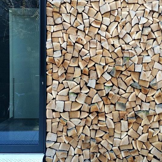 2017 02 27 BRAXTynDaKA 1459268794350150272 | Baeyens & Beck architecten Gent | architect nieuwbouw renovatie interieur | high end | architectenbureau