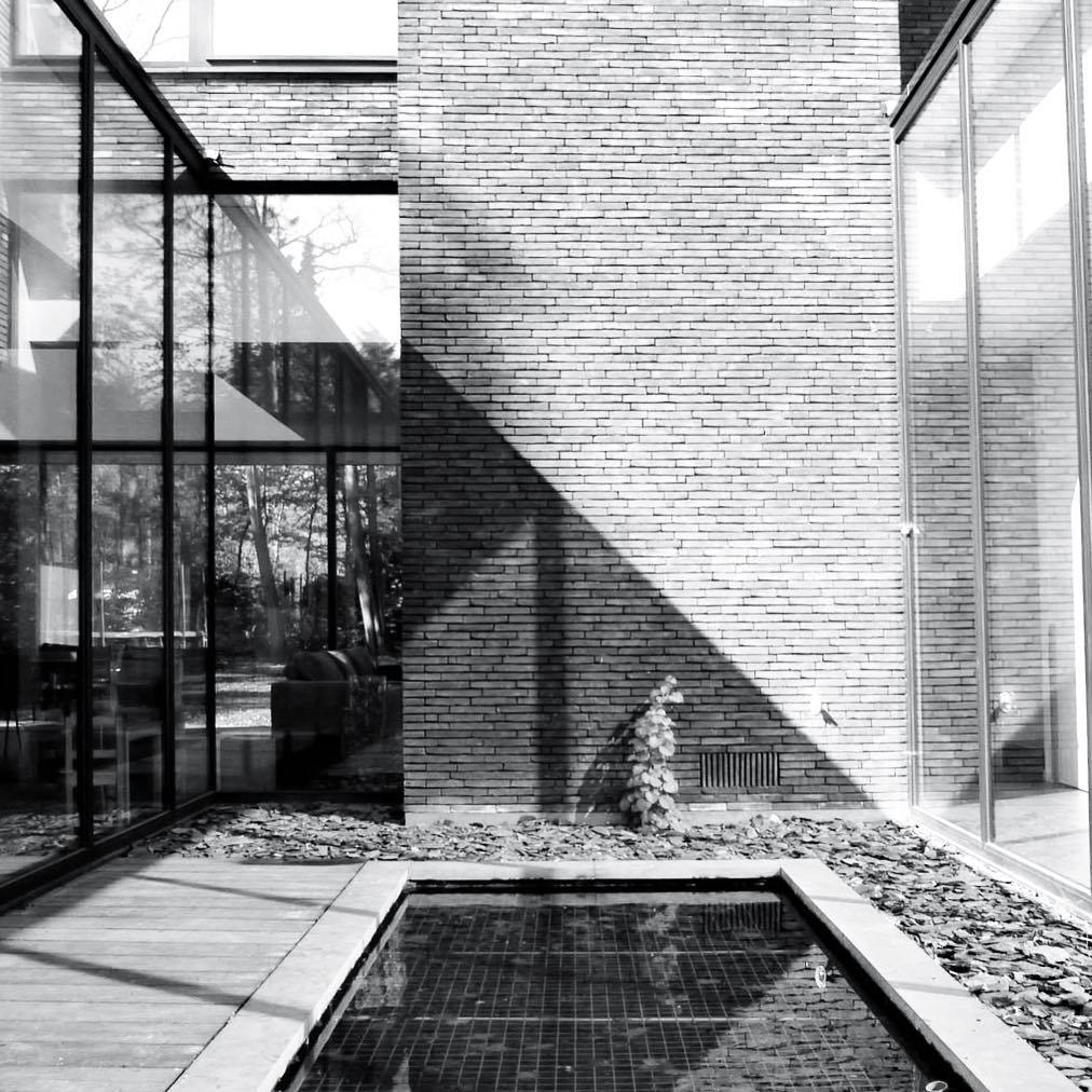2017 03 22 BR7jPpgDhEJ 1475928309875216649 | Baeyens & Beck architecten Gent | architect nieuwbouw renovatie interieur | high end | architectenbureau