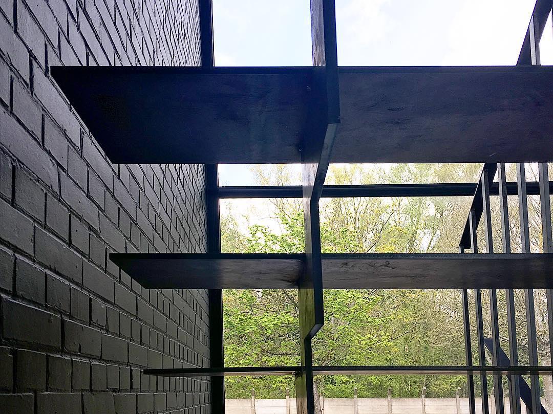 2017 04 16 BS8aSdhlgkZ 1494184794242025753 | Baeyens & Beck architecten Gent | architect nieuwbouw renovatie interieur | high end | architectenbureau