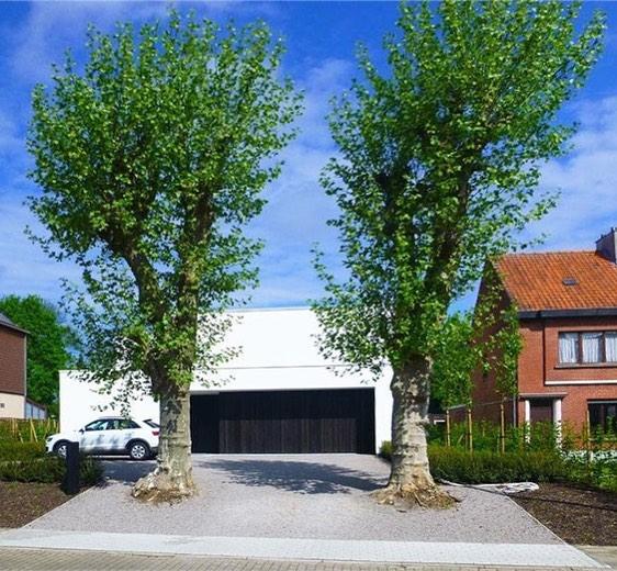 2017 04 25 BTTBa8YFA7b 1500549350425890523 | Baeyens & Beck architecten Gent | architect nieuwbouw renovatie interieur | high end | architectenbureau