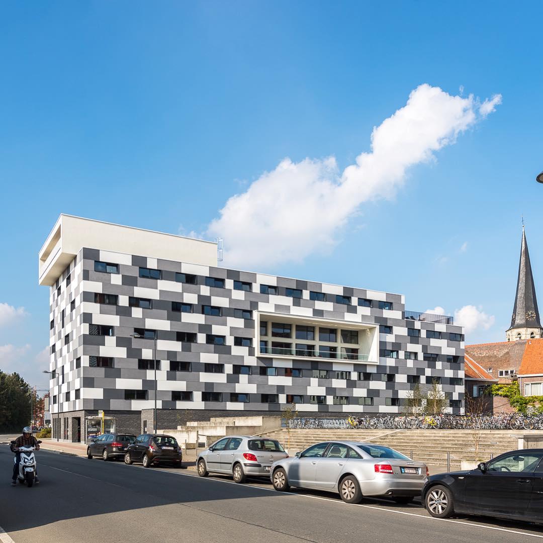 2017 05 05 BTsnLQklmhO 1507752272784156750 | Baeyens & Beck architecten Gent | architect nieuwbouw renovatie interieur | high end | architectenbureau