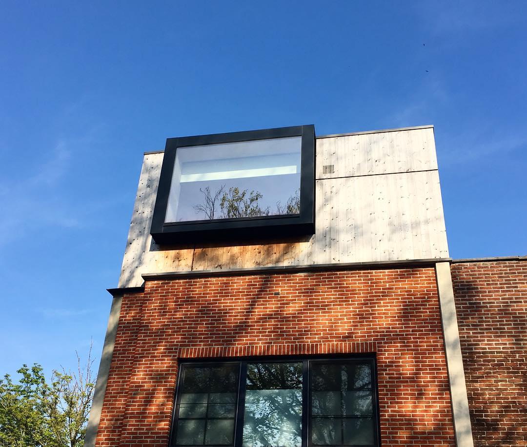 2017 05 11 BT8HXSYF0a7 1512115961494718139 | Baeyens & Beck architecten Gent | architect nieuwbouw renovatie interieur | high end | architectenbureau