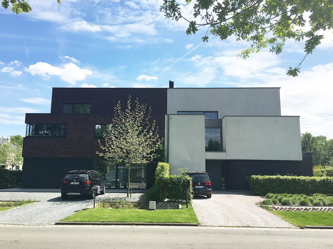 2017 05 17 BULgkkhF3hc 1516448950139713628 | Baeyens & Beck architecten Gent | architect nieuwbouw renovatie interieur | high end | architectenbureau