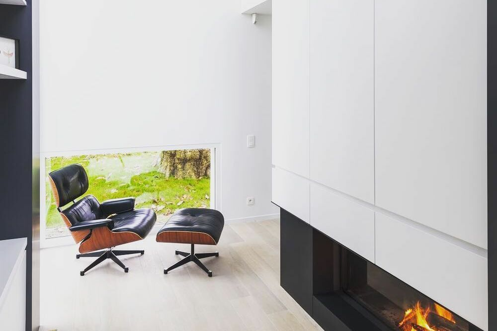2017 05 19 BUQ0ND5lfFc 1517942670382985564 uai | Baeyens & Beck architecten Gent | architect nieuwbouw renovatie interieur | high end | architectenbureau