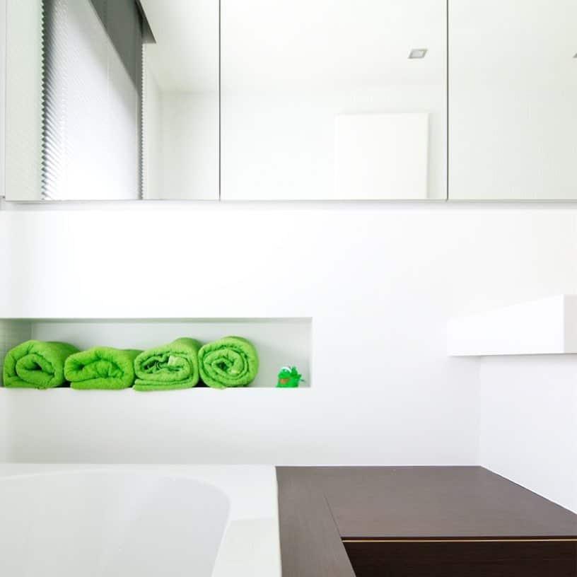 2017 05 22 BUYi PNlTl9 1520118753479965053 | Baeyens & Beck architecten Gent | architect nieuwbouw renovatie interieur | high end | architectenbureau