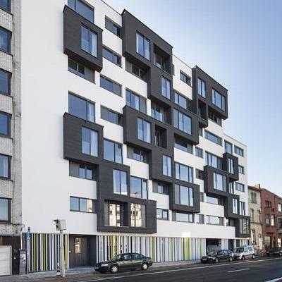 2017 05 30 BUtCdIXlo0N 1525886646691990797 | Baeyens & Beck architecten Gent | architect nieuwbouw renovatie interieur | high end | architectenbureau