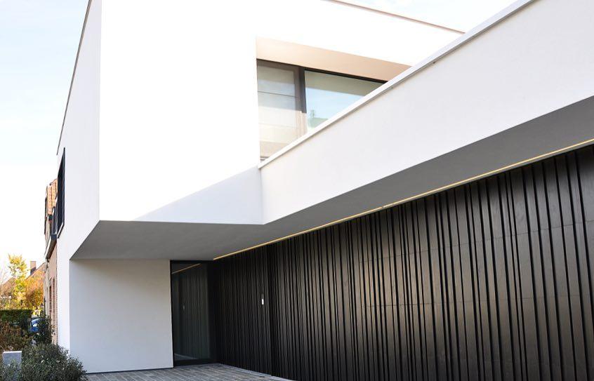 2017 06 05 BU8zvpnFrKD 1530325548265812611 | Baeyens & Beck architecten Gent | architect nieuwbouw renovatie interieur | high end | architectenbureau