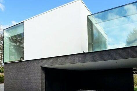 2017 08 04 BXYM8shlxTn 1574065017300915431 uai | Baeyens & Beck architecten Gent | architect nieuwbouw renovatie interieur | high end | architectenbureau
