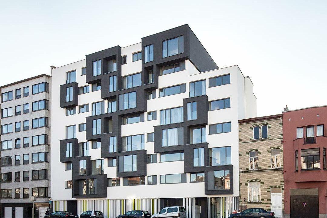2017 08 06 BXclzQ9l5bv 1575300220300269295 uai | Baeyens & Beck architecten Gent | architect nieuwbouw renovatie interieur | high end | architectenbureau