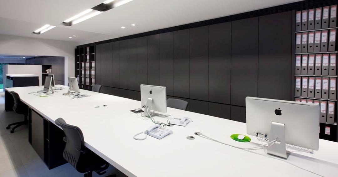 2017 08 | Baeyens & Beck architecten Gent | architect nieuwbouw renovatie interieur | high end | architectenbureau